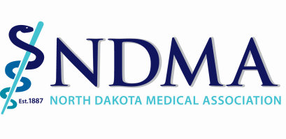 NDMA – North Dakota Medical Association
